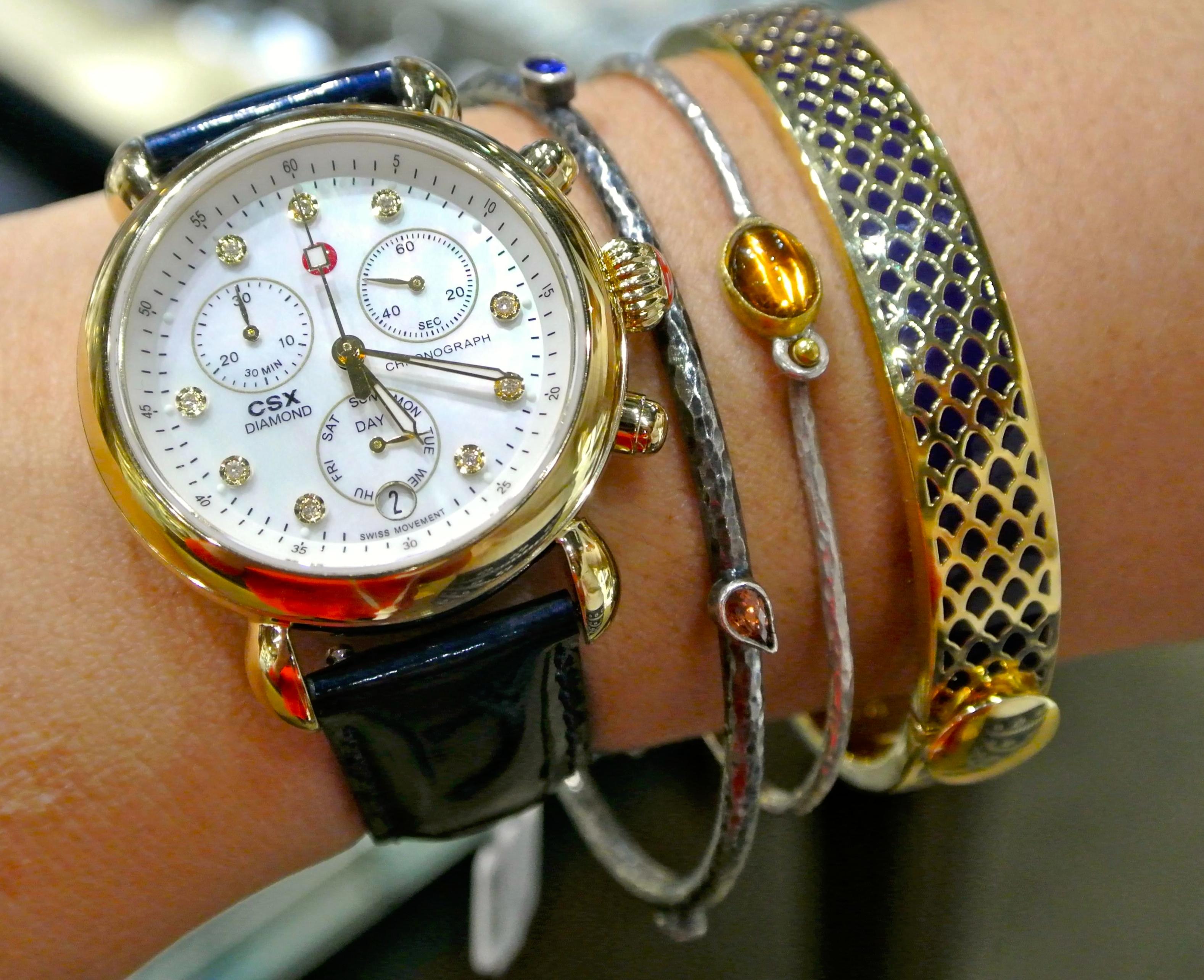 Halcyon Days Gthr Jewelers 2