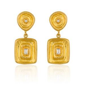 Jewelry Stores Indianapolis | Lika Behar Jewelry