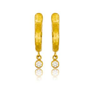 Indianapolis Jewelry Stores | Lika Behar Earrings